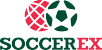 Soccerex_Corporate_Logo