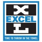 excel_logo_web