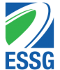 [ESSG] Event and Stadium Suppliers Group