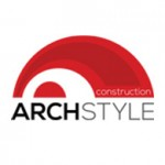 arch_style_construction