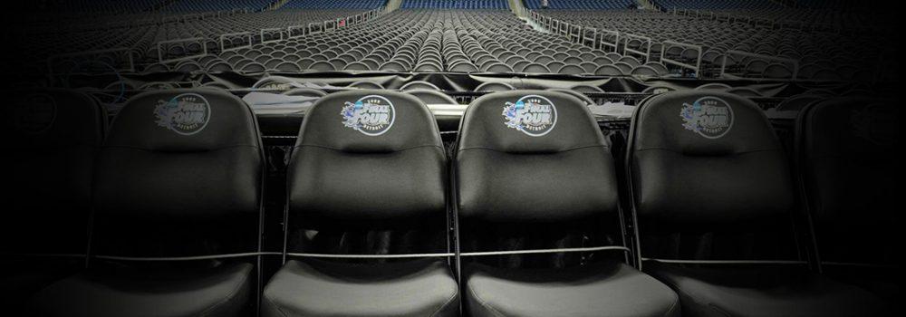 Spec Seats