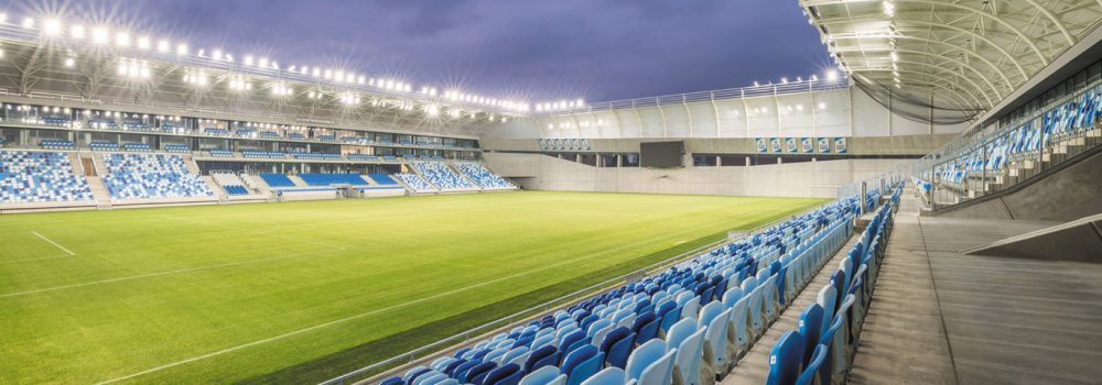 Avatar_MTK_Stadium (Middel)