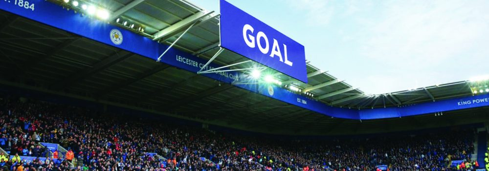 LCFC-Display-Concept-Group