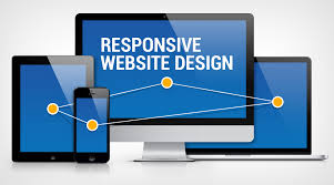 Webdesign response picture